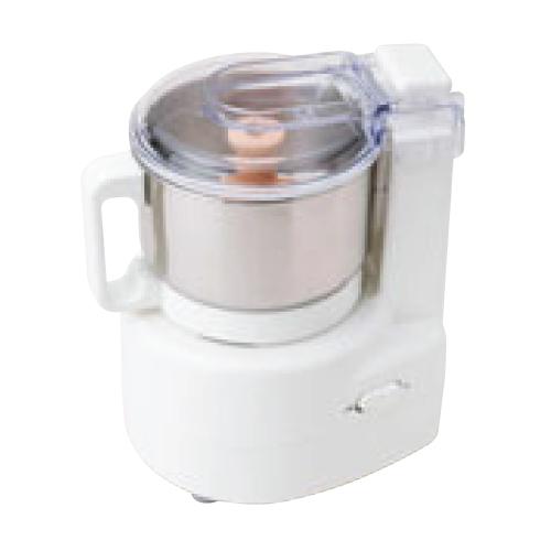 【電気調理器 あじのさと Y-2400W】 幅150×奥行220×高さ240(mm)/業務用/小物送料対象商品
