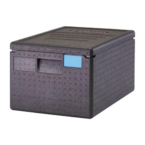 【キャンブロ カムゴーボックス EPP180(110)】 幅600×奥行400×高さ316(mm)/業務用/グループA