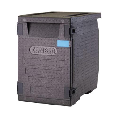 キャンブロ カムゴーボックス EPP400(110) 幅645×奥行440×高さ630(mm)/業務用/新品/送料無料 /テンポス