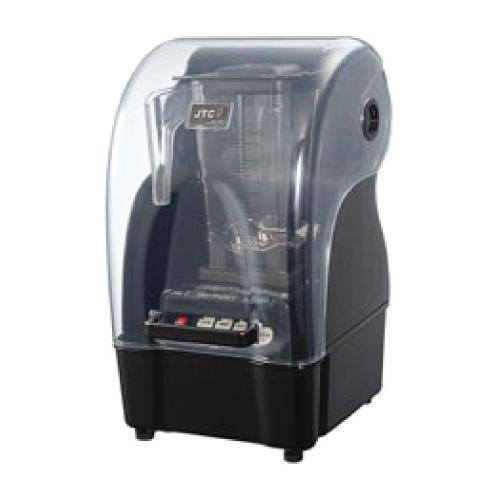 ブレンダー TM-800AQ 幅250×奥行300×高さ460(mm)/業務用/新品/送料無料