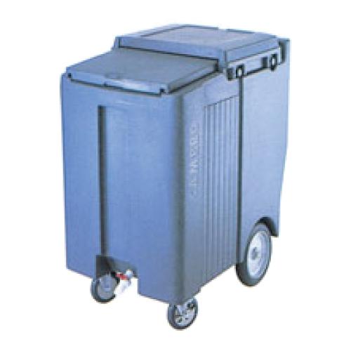 キャンブロ アイスキャディー ICS200TB(401)S/B 幅585×奥行865×高さ1005(mm)/業務用/新品/送料無料 /テンポス