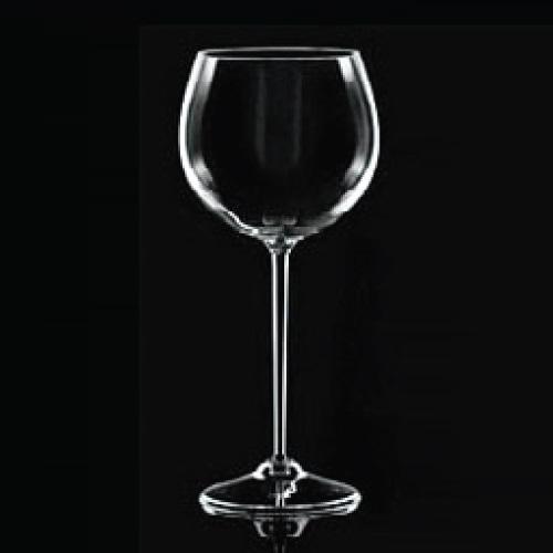 【アクリル ジャンボワイン 991503】 幅502×奥行410×高さ985(mm)【業務用】【グループA】