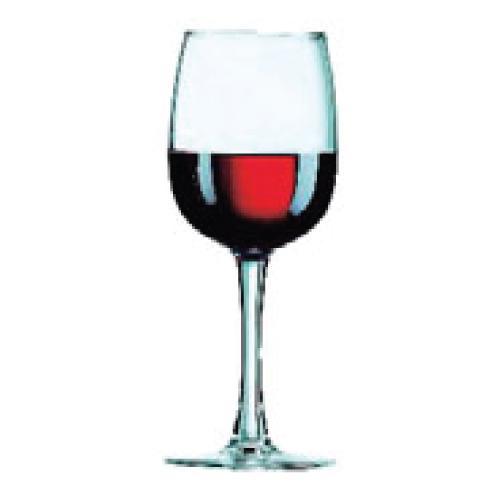【エリザ ワイン230 J4730 230cc】 高さ176(mm) 12個入/業務用食器