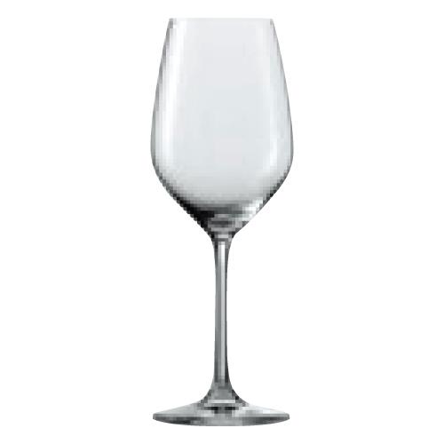 【ヴィーニャ ワイン 110485】 高さ203(mm) 6個入/業務用/グループA