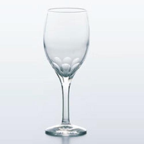 【ラウト ワイン 30G35HS-E102】 高さ180(mm) 6個入/業務用/グループA