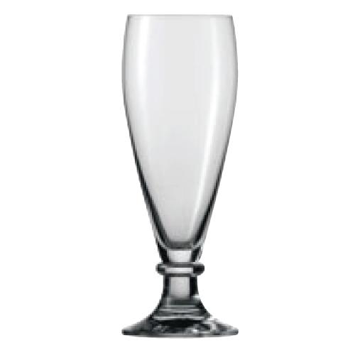 ショット・ツヴィーゼル プレミアム ピルスナーグラス ブラッセル865493 高さ207(mm) 6個入/業務用/新品