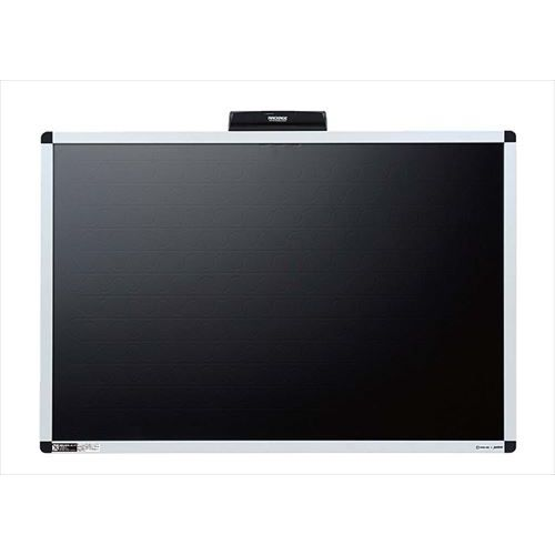 電子吸着ボード ラッケージ 壁掛けタイプ 900×640 RK9060 幅900×奥行25.5×高さ640(mm)/業務用/新品