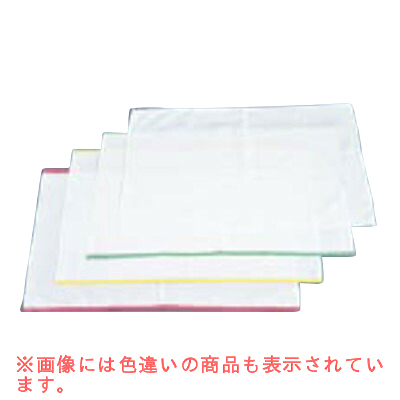 日東紡 高い素材 フキン 12枚入 業務用 安全 新品 白