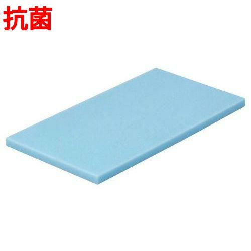 まな板 【トンボ 抗菌カラーマナ板 600×300×30 ブルー】 幅600 奥行300 厚さ:30 【業務用】【グループA】
