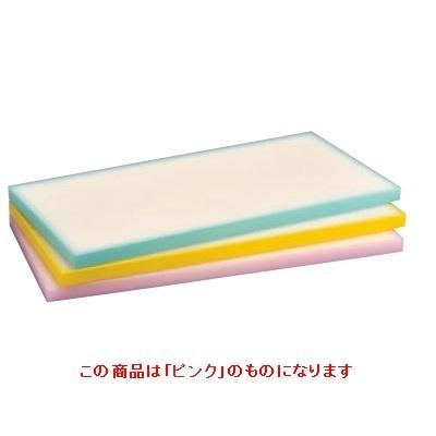 まな板 【プラスチック軽量マナ板 KR3 ピンク】 KR3 幅600 奥行300 高さ25 【業務用】【グループA】