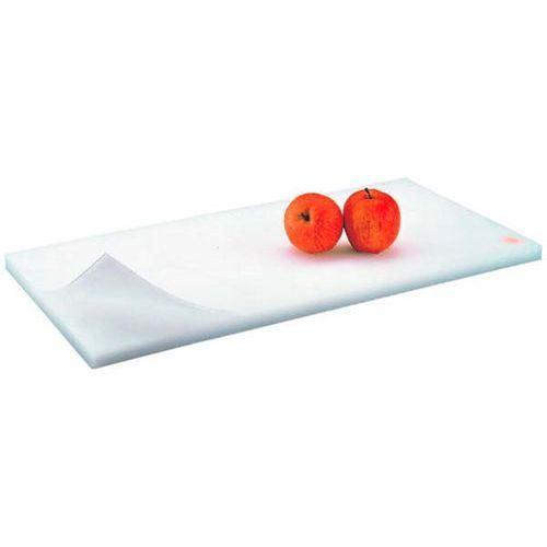 まな板 【ヤマケン 積層プラスチックマナ板 M-125 1250×500×40】 M-125 幅:500、長さ:1250、厚さ:40 【業務用】【送料別】
