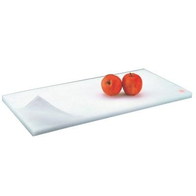 まな板 【ヤマケン 積層プラスチックマナ板 M-180A 1800×600×40】 M-180A 幅:600、長さ:1800、厚さ:40 【業務用】【送料別】
