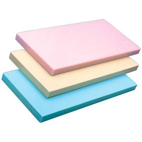 まな板 【天領 一枚物カラーマナ板 K8 900×360×20ベージュ】 K8 幅:360、長さ:900、厚さ:20 【業務用】【送料別】