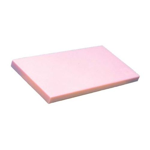 まな板 【天領 一枚物カラーマナ板 K10A 1000×350×30 ピンク】 K10A 幅:350、長さ:1000、厚さ:30 【業務用】【送料別】