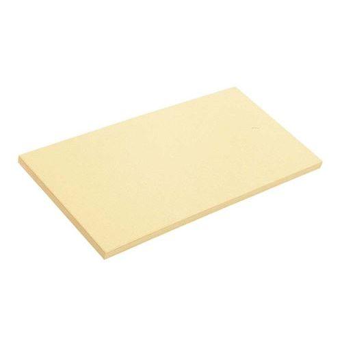 まな板 【ゴム マナ板 111号 1000×400×30】 幅:400、長さ:1000、厚さ:30 【業務用】【送料別】