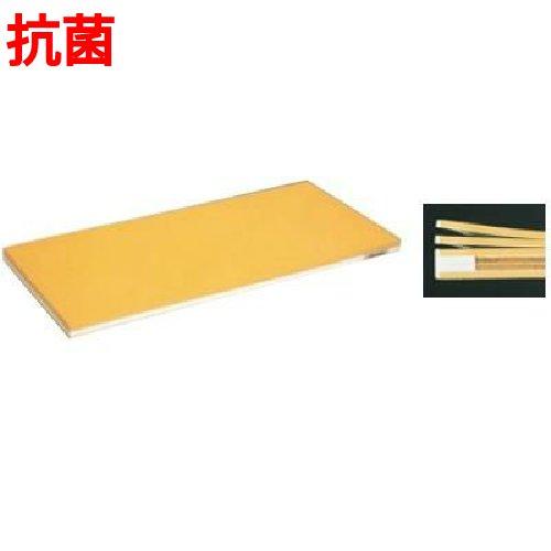 まな板 【抗菌ラバーラ オトクマナ板 ORB04 1200×450×35】 ORB04 幅1200 奥行450 厚さ:35 【業務用】【送料別】