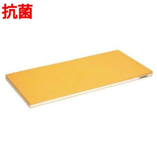 まな板 【抗菌ラバーラ オトクマナ板 ORB05 600×350×35】 ORB05 幅600 奥行350 厚さ:35 【業務用】【送料別】