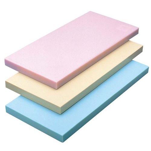 まな板 ヤマケン 積層オールカラーマナ板 6号 900×360×15 ブルー 6号/業務用/新品