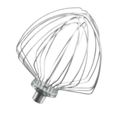 FMI キッチンエイドミキサー オプション KSM7用 11本組ワイヤーホイップ [20082171]【送料別】