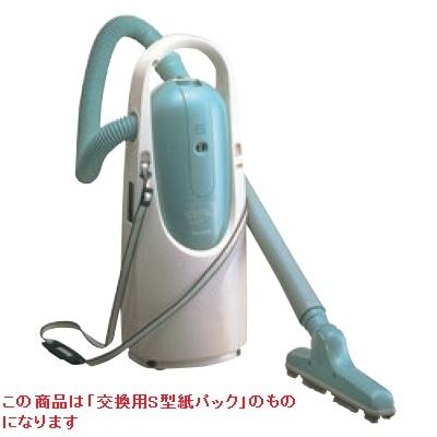MC‐K10P‐P (ピンク) パナソニック (送料無料) セカンドクリーナー