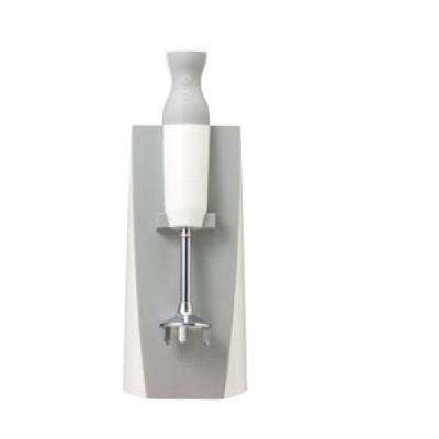 ブレンダ― 【ブレンディア DK5200】 robotcoupe DK-5200 本体:φ55×H345 【業務用】【送料無料】
