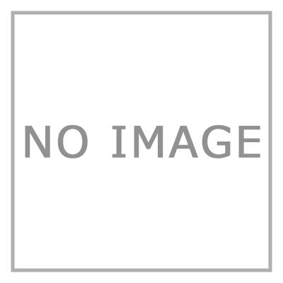 パスタマシーン 【IK 手動製麺機用 切刃ロール(4mm)】【業務用】【送料無料】