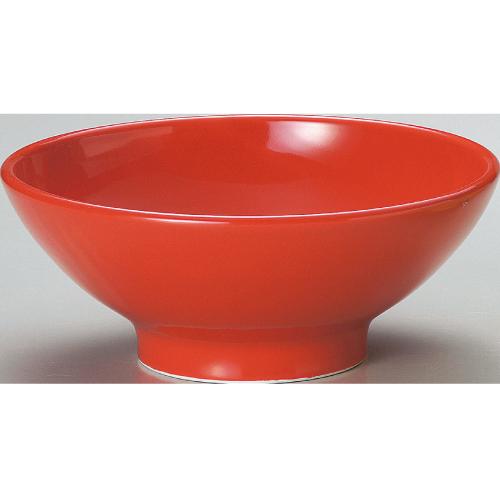 ボール ユーラシア 22cmボール赤 6-21-1 高さ90mm×直径:218 10個入/業務用/新品 /テンポス