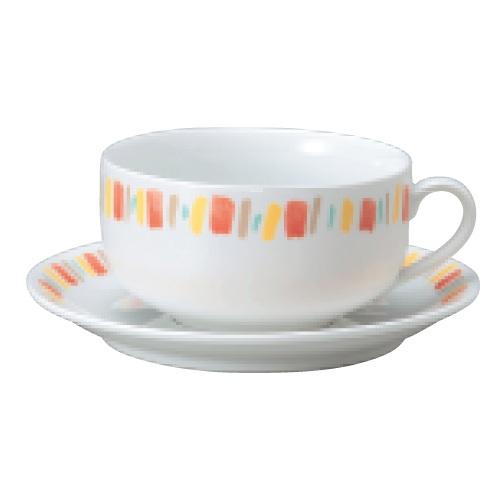 【オープニング大セール】 【ダイヤセラム(強化)】【オレンジ十草 スープ碗皿 Ceram】】【カップ&ソーサー】【Dia Ceram】【10個入】【業務用】【グループB】, めかぶの健康茶 アルファーライフ:cb763c04 --- psicologia153.dominiotemporario.com