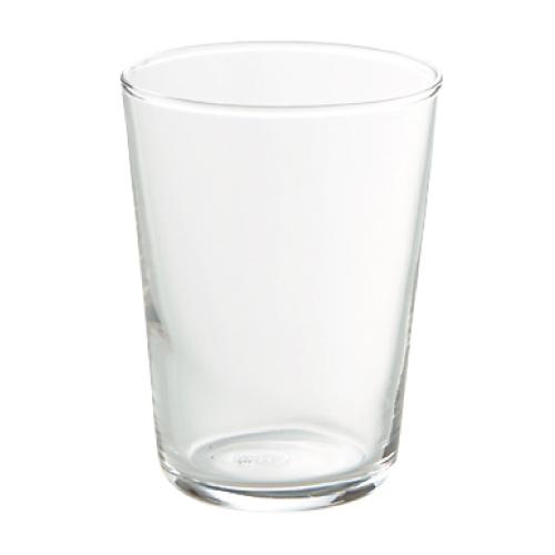 冷酒杯 160cc /業務用/グループB