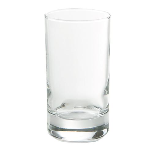 冷酒杯 140cc /業務用/グループB
