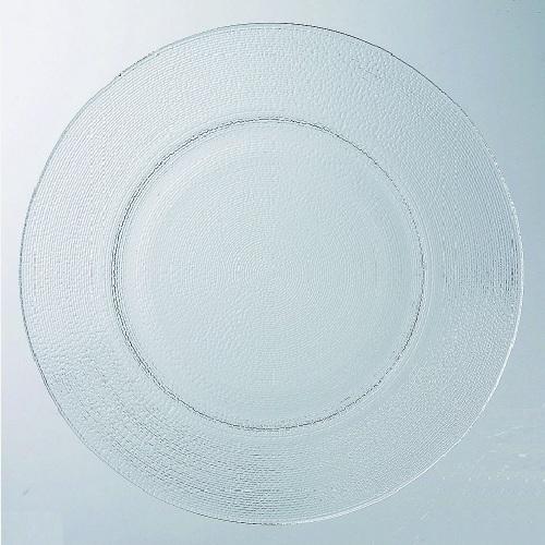 ガラスプレート 【アテネ プレート30】アルダ 30 6入【業務用】【グループB】