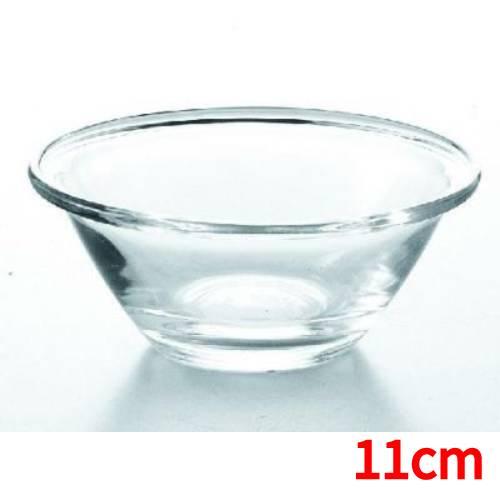 ガラスボール ボルミオリロッコ 11 6入