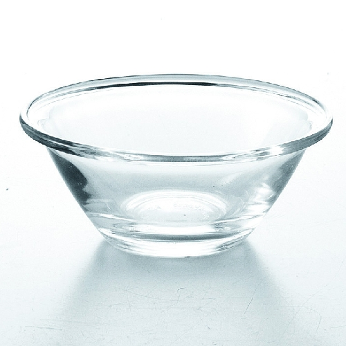 ガラスボール 【ミスターシェフ ボール30】ボルミオリロッコ 30 6入【業務用】【グループB】
