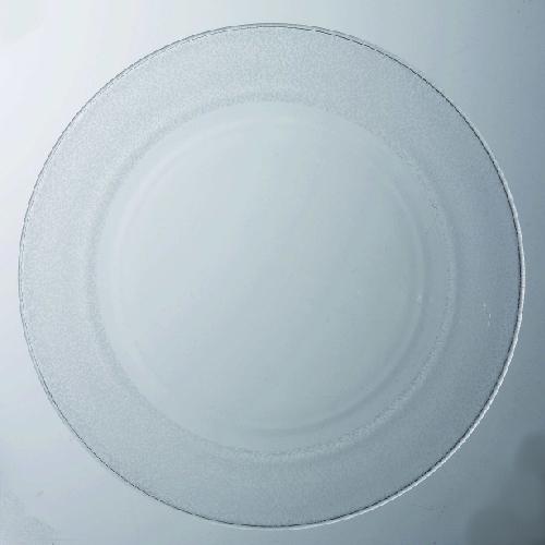 ガラスプレート 【リアルト 28 カモフラージュ】ベトレリエリユニティ 28 6入【業務用】【グループB】