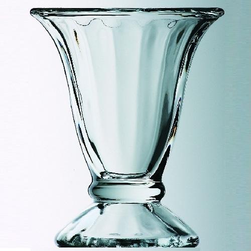 デザートグラス 【ファウンテンウェア 5115】リビー 5115 36入【飲食店】【業務用食器】
