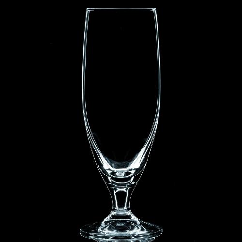 ビール 1716  6個入