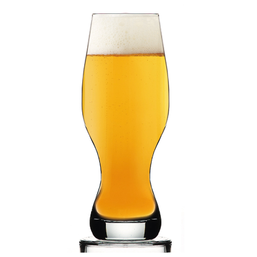 クラフトビールグラス 1647  12個入