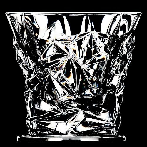 グラシア ロックグラス 6個入【業務用食器】