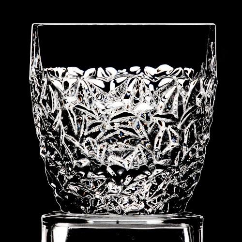 完璧 二コレット ロックグラス 6個入, 水巻町 74e8f82c