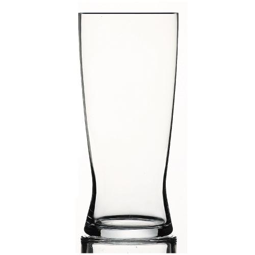 ビールクラシックス ラガー 12個入/送料別