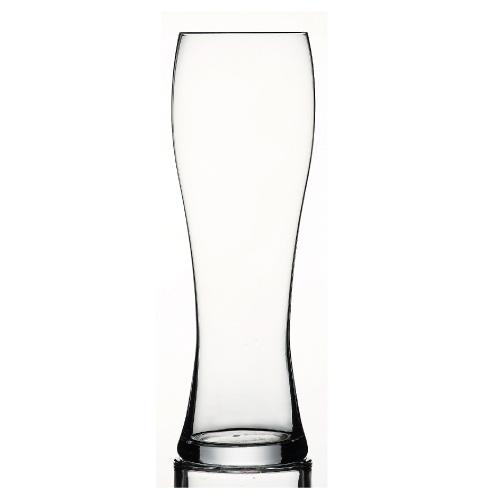 ビールクラシックス ウィートビアグラス 12個入/送料別