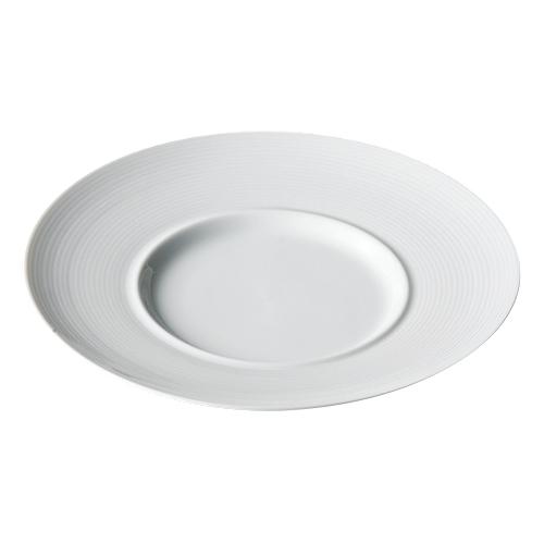 ウルナ 再再販 28プレート 深皿 高さ35 mm 業務用 新作からSALEアイテム等お得な商品満載
