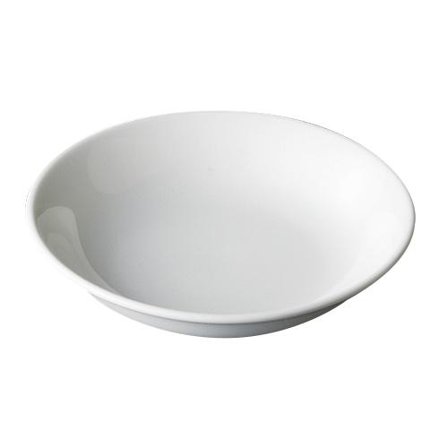 【チュウゲン 5インチ取皿】 高さ27(mm)【業務用】【グループB】