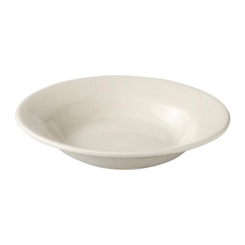【プリンセスホワイト スープ】 リビー 高さ41(mm)【業務用】【グループB】