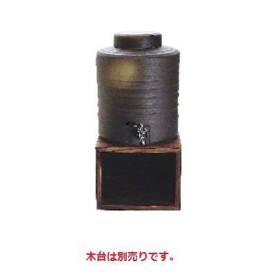 焼酎サーバ 【焼酎サーバーL】 161-48 幅235 奥行124 高さ320 【業務用】【グループH】