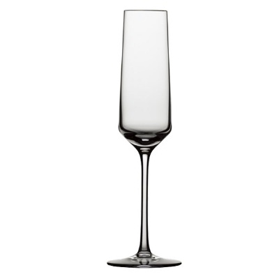 シャンパングラス ピュアフルートシャンパン209cc ショット・ツヴィーゼル6入/【グループH】【業務用食器】