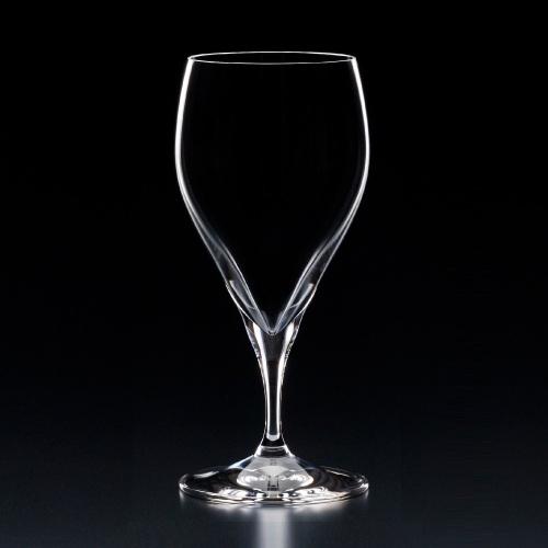 グラス アディナプレステージ ウォーターシュピゲラウ(SPIEGELAU) 6入(飲食店)(業務用)