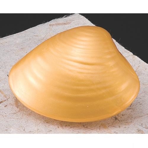 小鉢 【PS金蛤(150入)】幅70mm×奥行60mm×高さ16mm【業務用食器】【グループD】