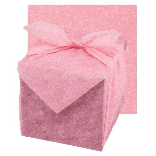 風呂敷 風呂敷 砂柄 ピンク 90cm 角 (200入)/業務用/新品 /テンポス