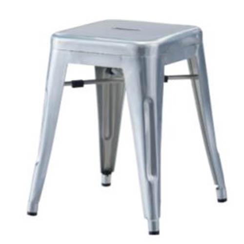 パンガススツール[PANGAS STOOL] 幅380×奥行380×高さ460(mm)/業務用/新品/送料別